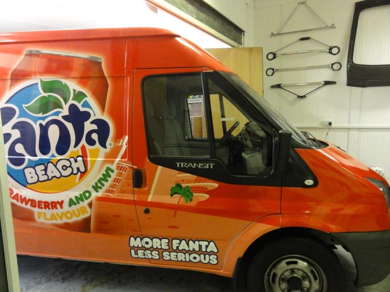 the-fanta-ford-09