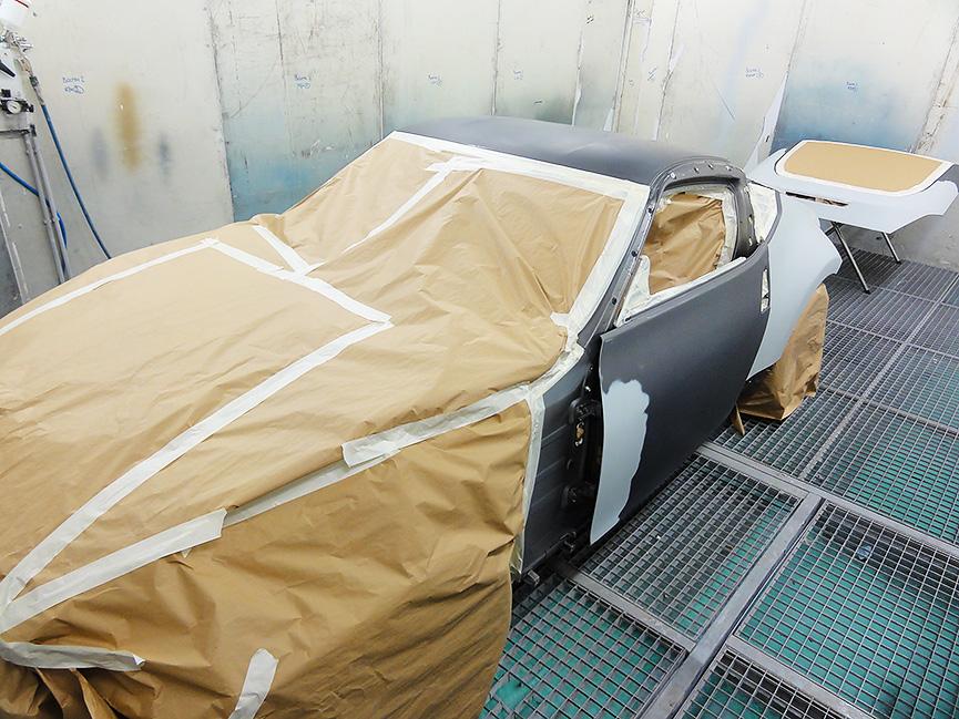 370z-Porsche-15