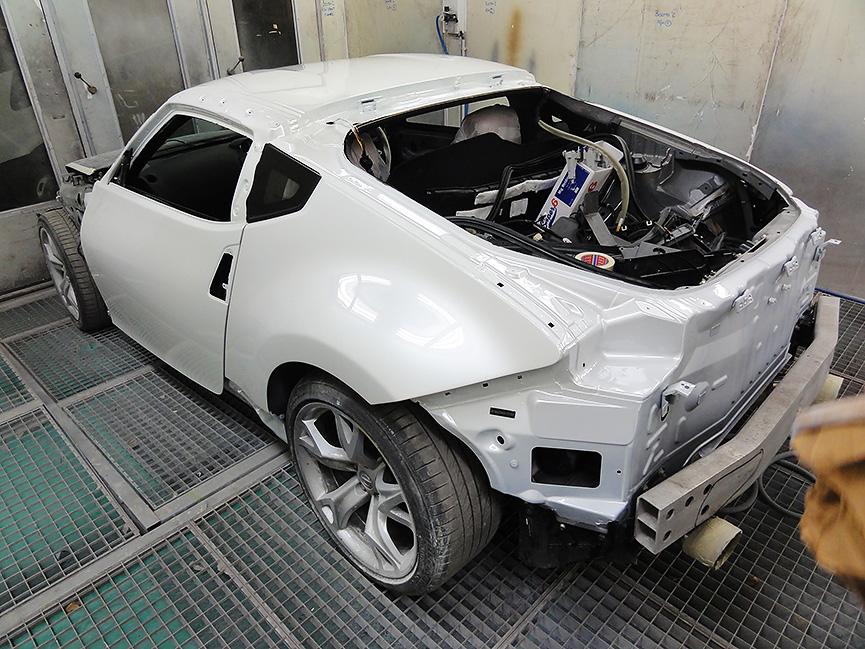 370z-Porsche-23