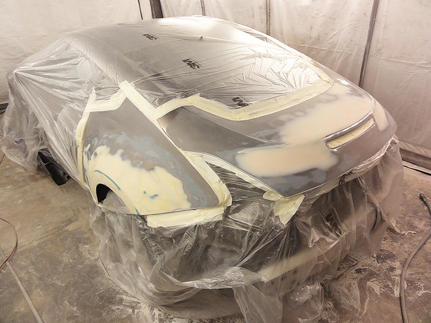 370z-damaged-car-10