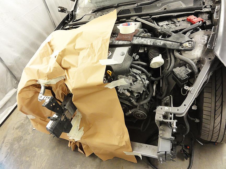 370z-damaged-car-4