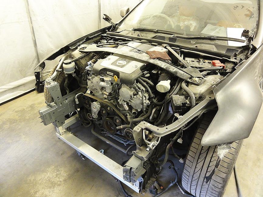 370z-damaged-car-6