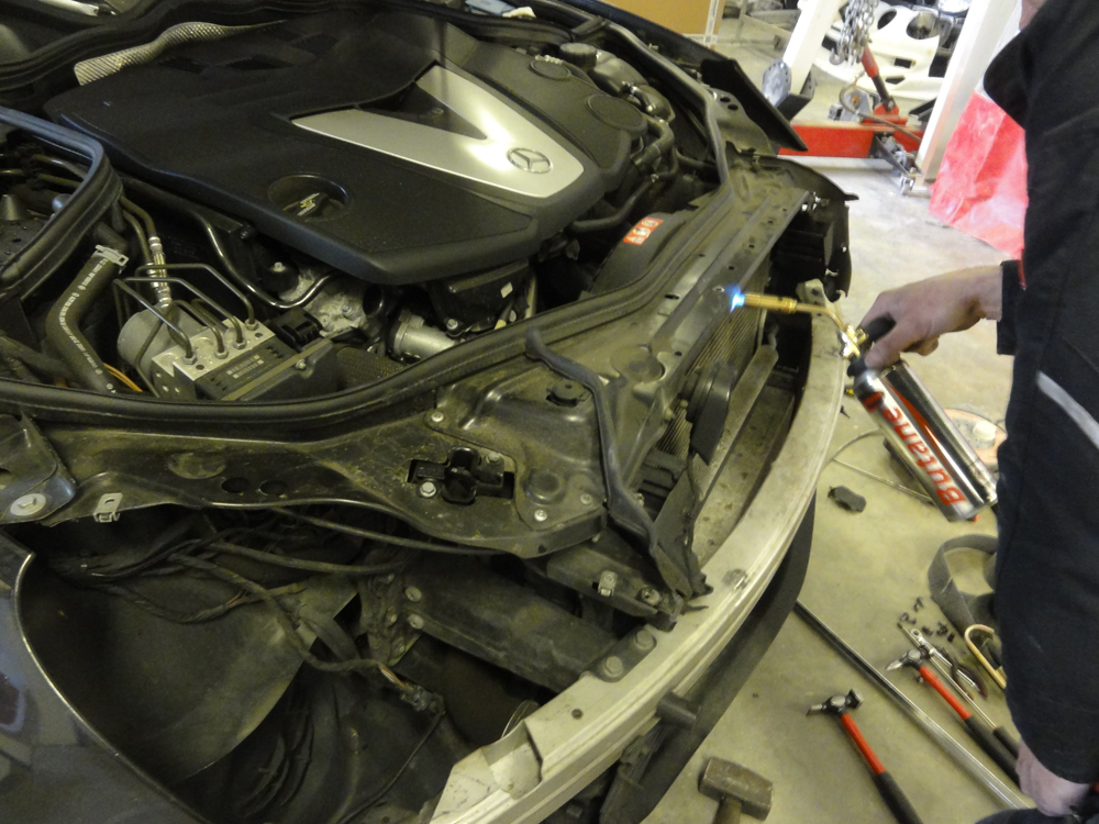 4_body_work_repairs