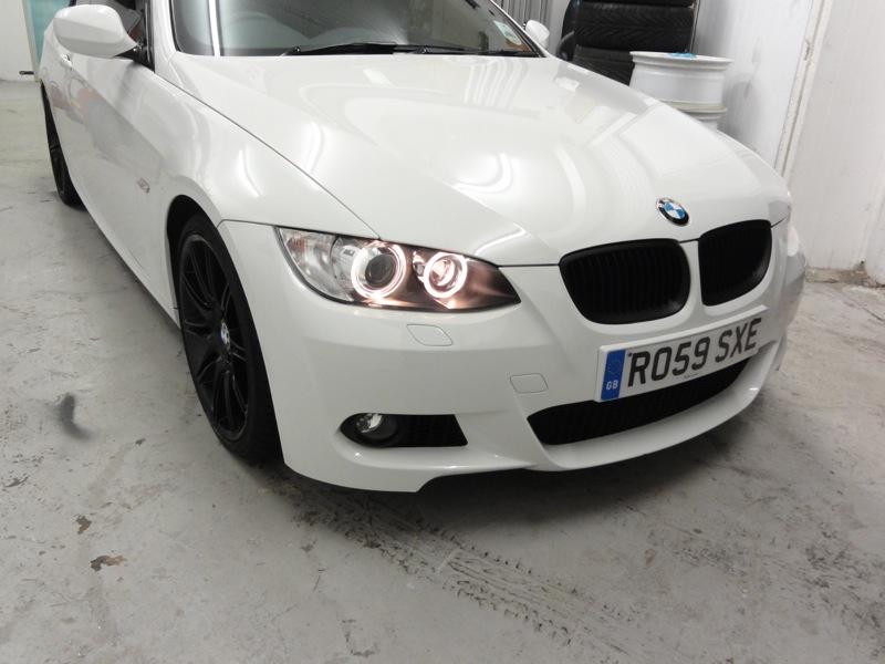 BMW-335i-M-sport-2