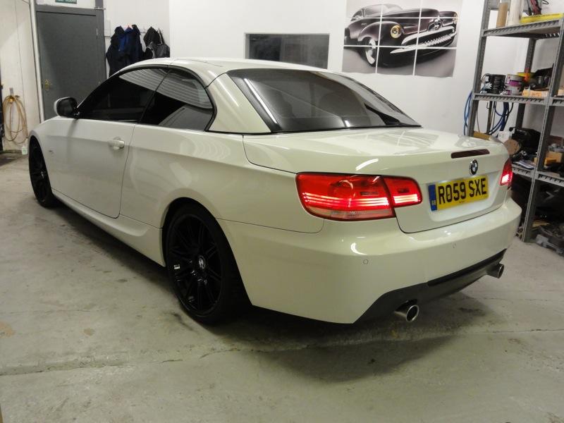 BMW-335i-M-sport-4