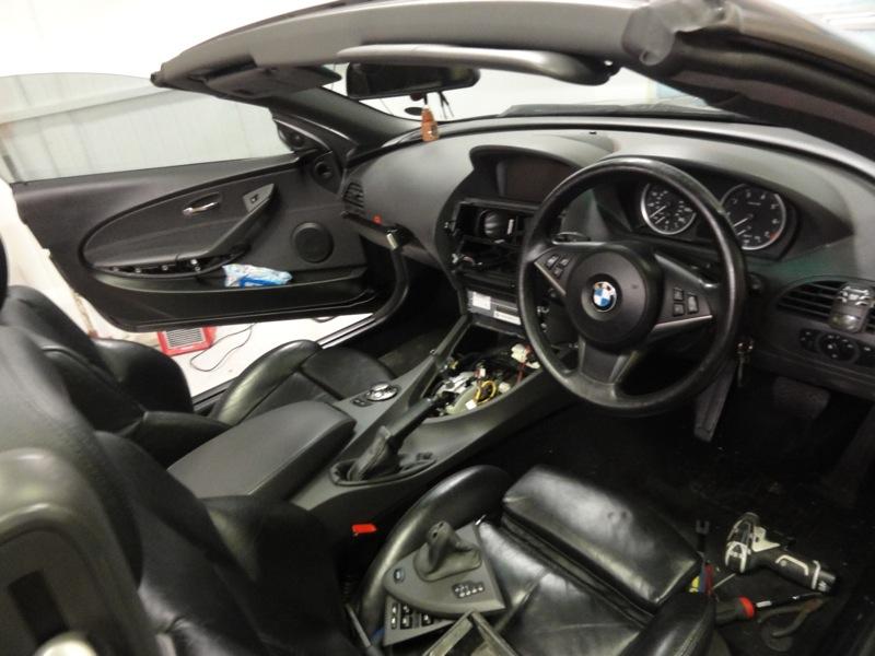 BMW-645-1