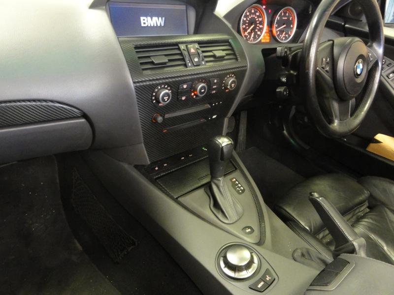 BMW-645-8