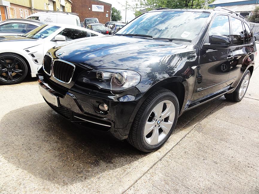 BMW-X5-1