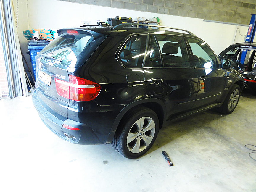 BMW-X5-2