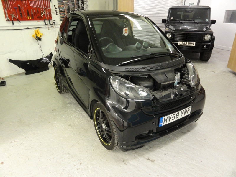 Black-and-Yellow-Smart-1