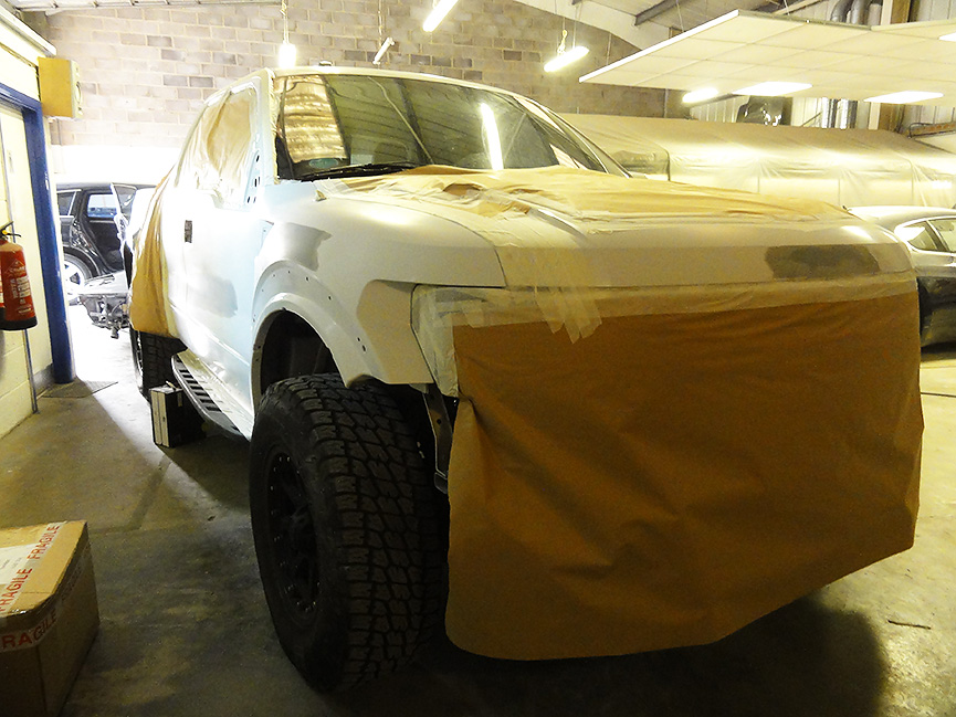 Ford-F150-Raptor-11