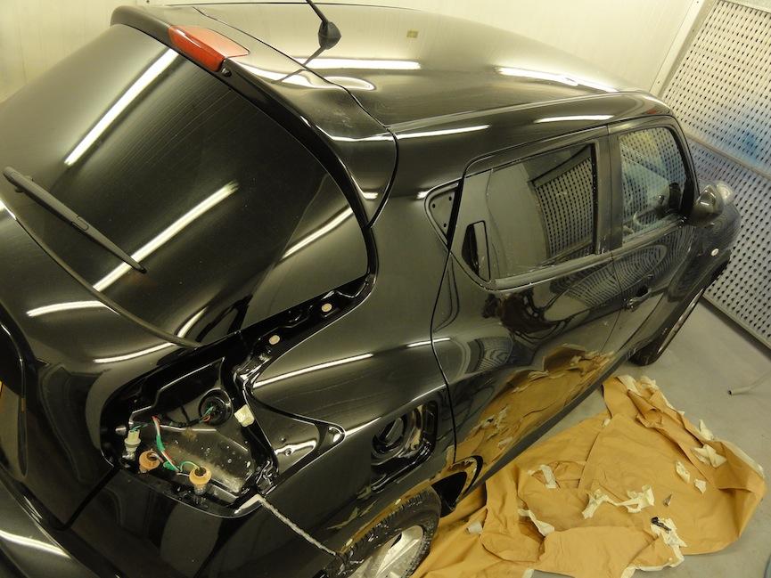 Nissan-Juke-repair-3