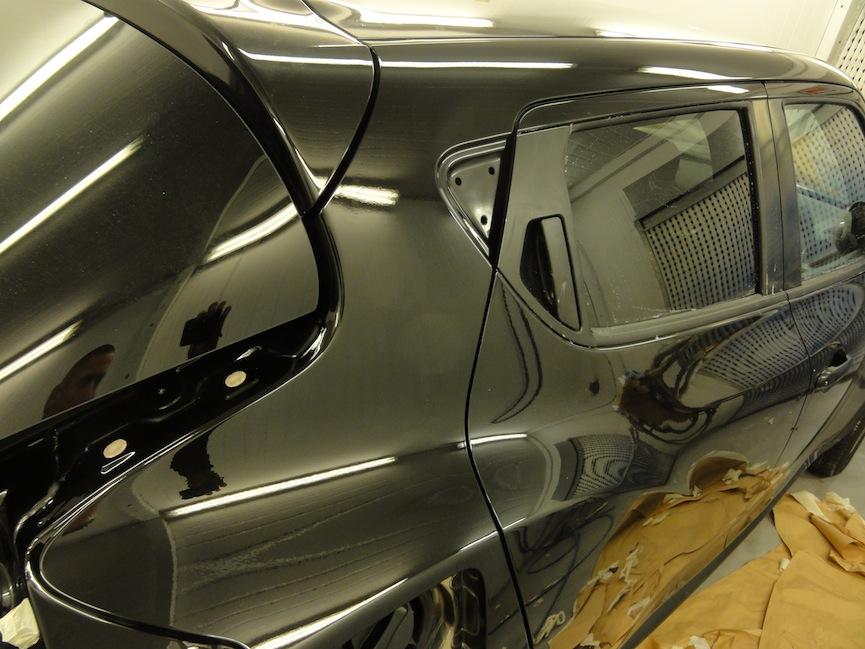 Nissan-Juke-repair-4