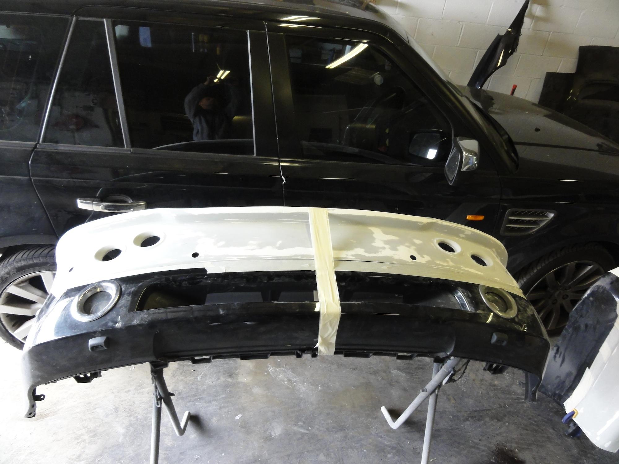 Range-Rover-Kit-Install-3