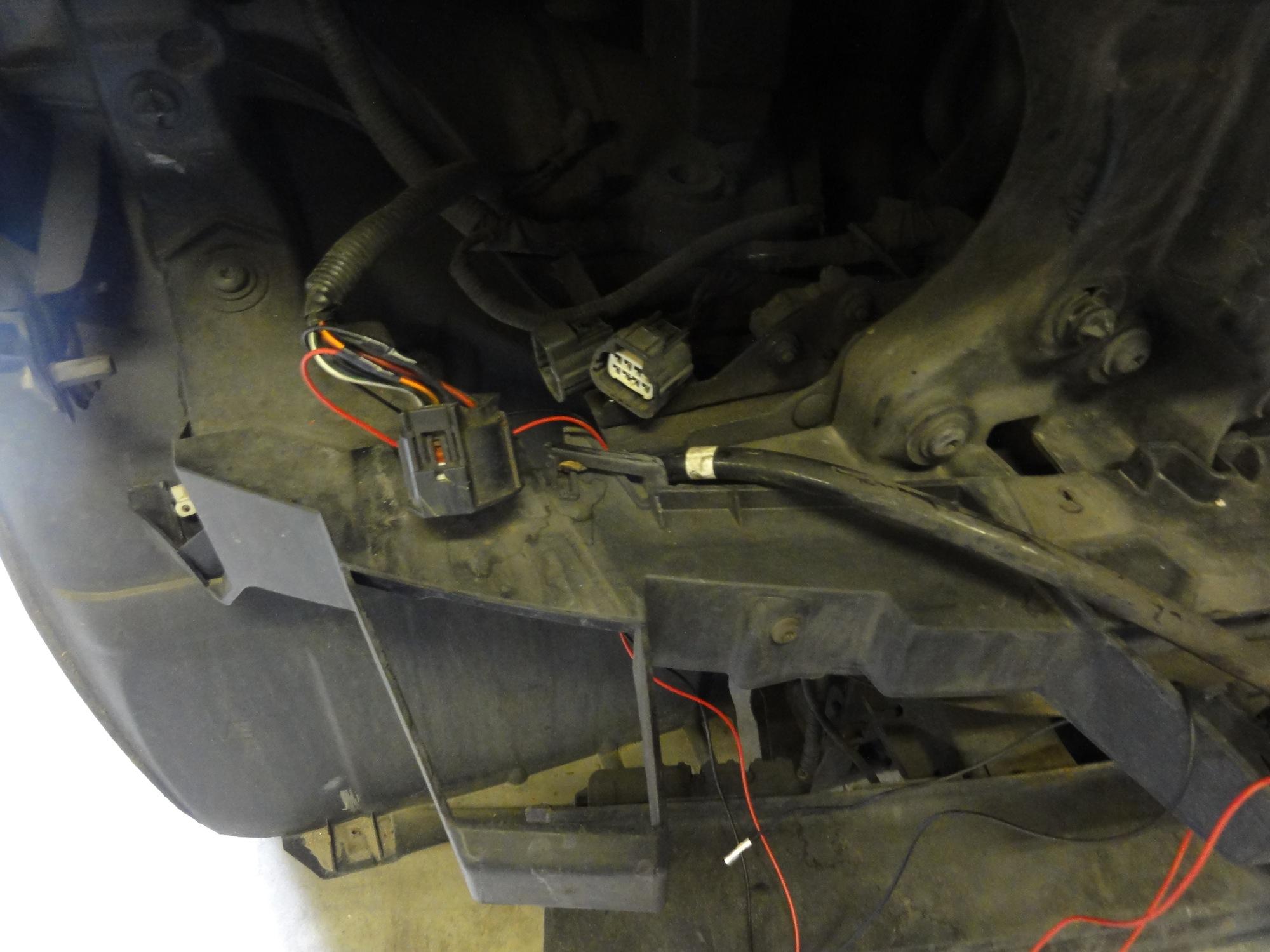 Range-Rover-Kit-Install-5