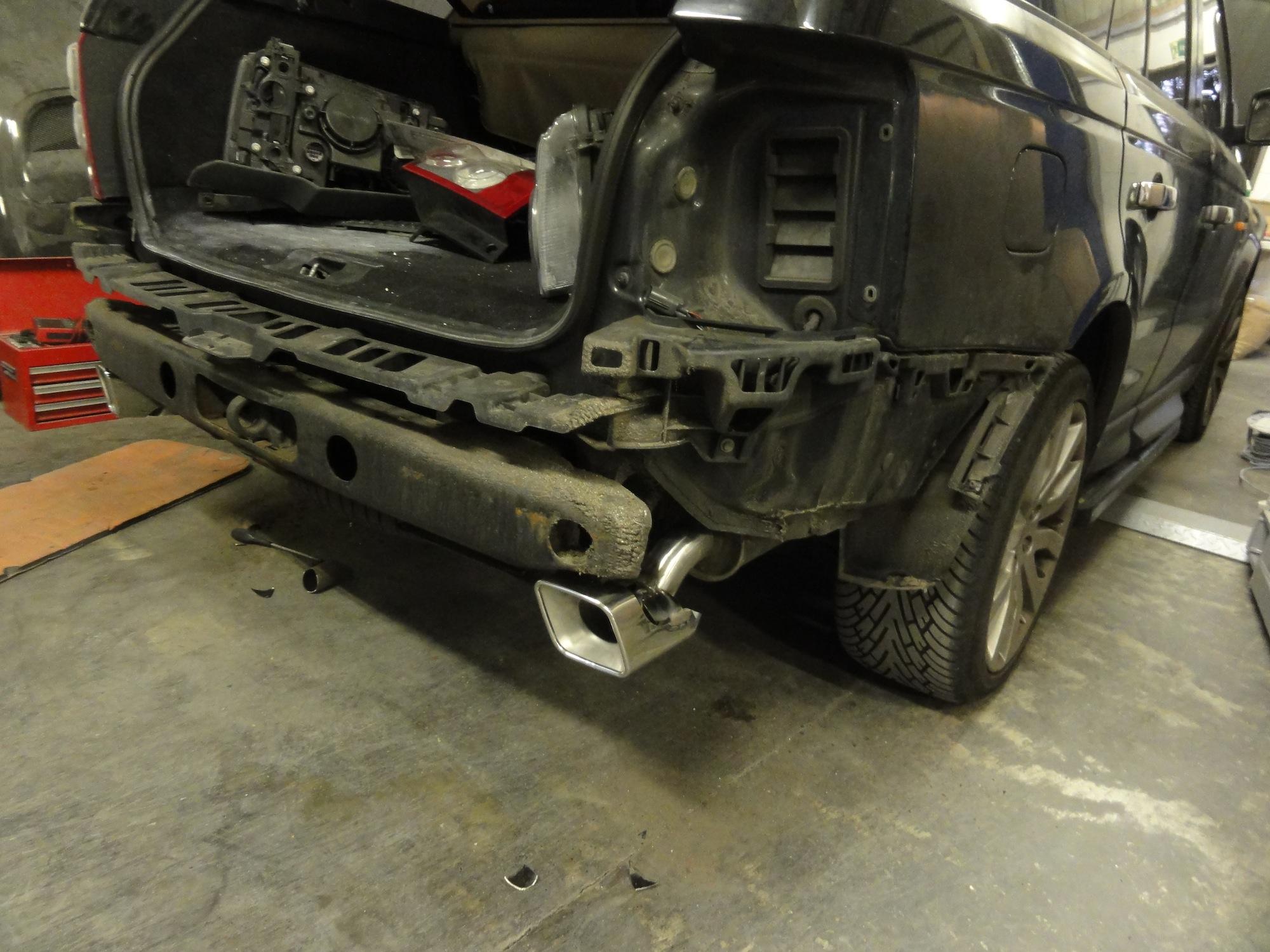 Range-Rover-Kit-Install-8