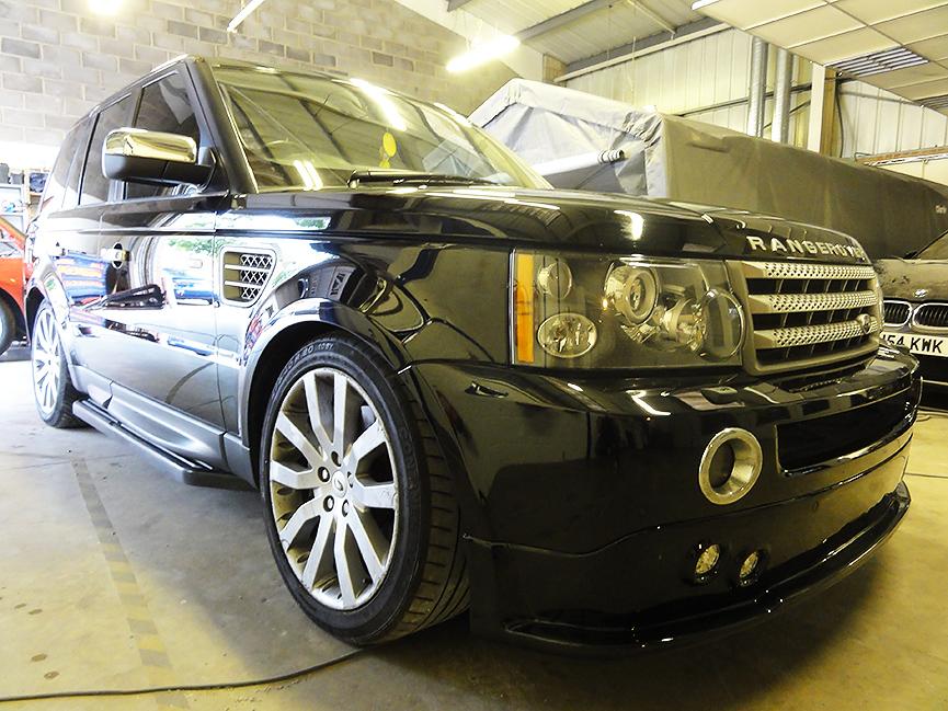 Range-Rover-body-work-1