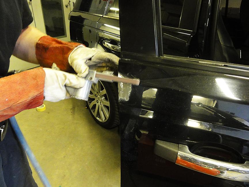 Range-Rover-body-work-2