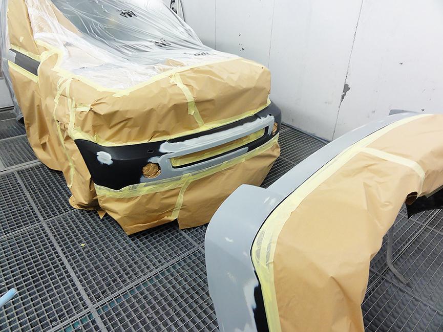 Range-Rover-body-work-5
