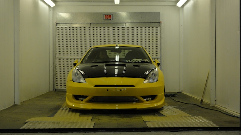 Supercharged-Toyota-Celica-2