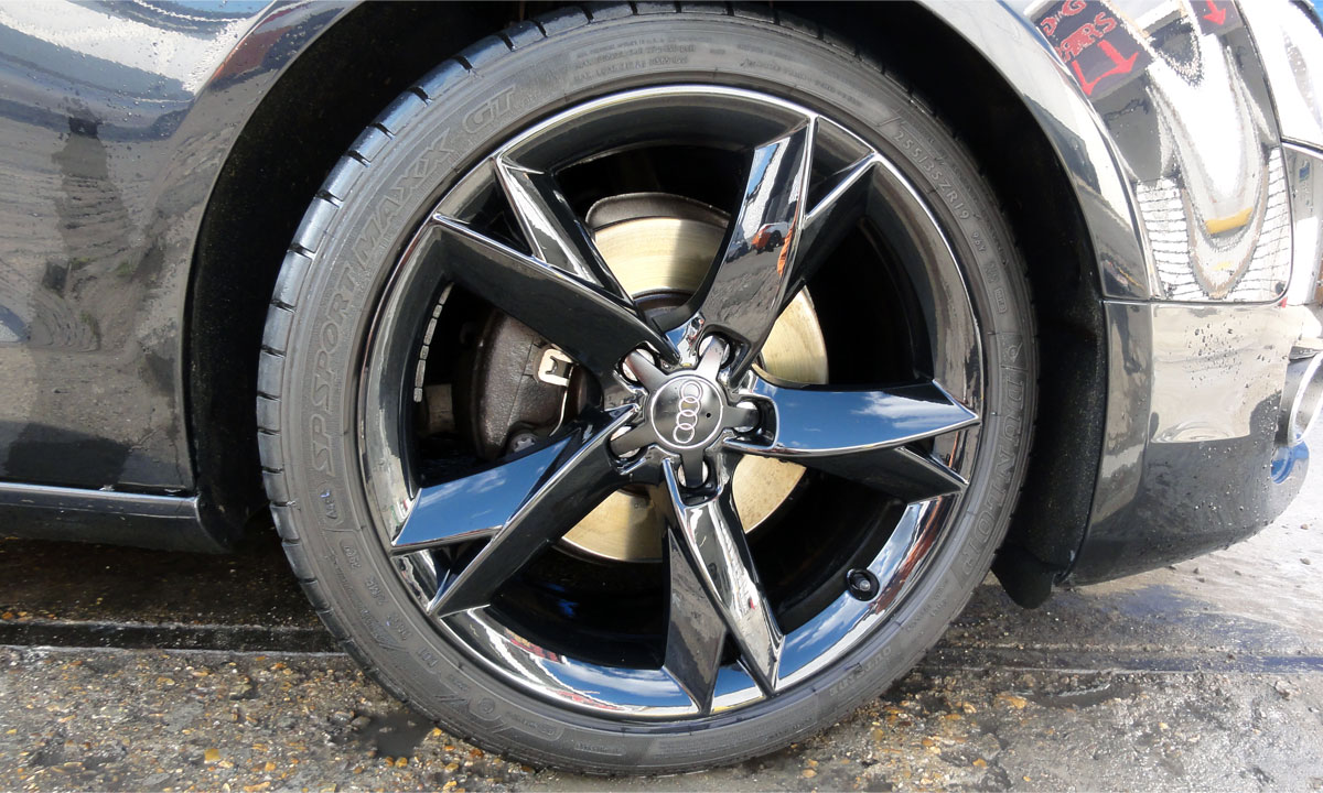 Alloy-Wheel-Refurbishment1