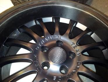 alloy repair