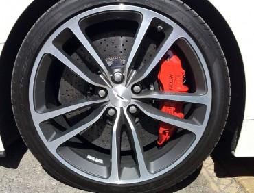 alloy repair at rt performance