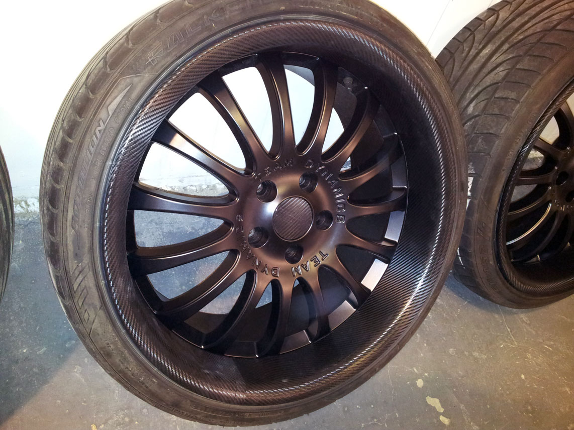 alloy-wheel-refurb-in-london-at-rt-performance1