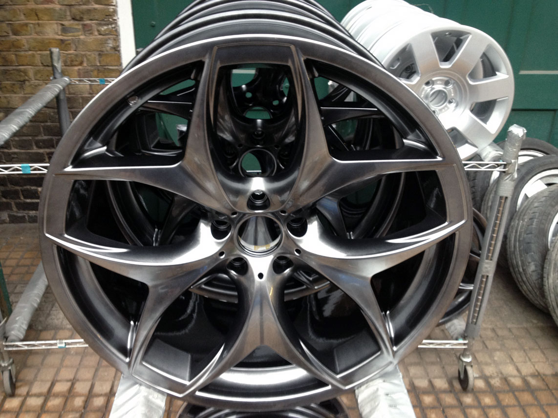 alloy-wheel-refurb1
