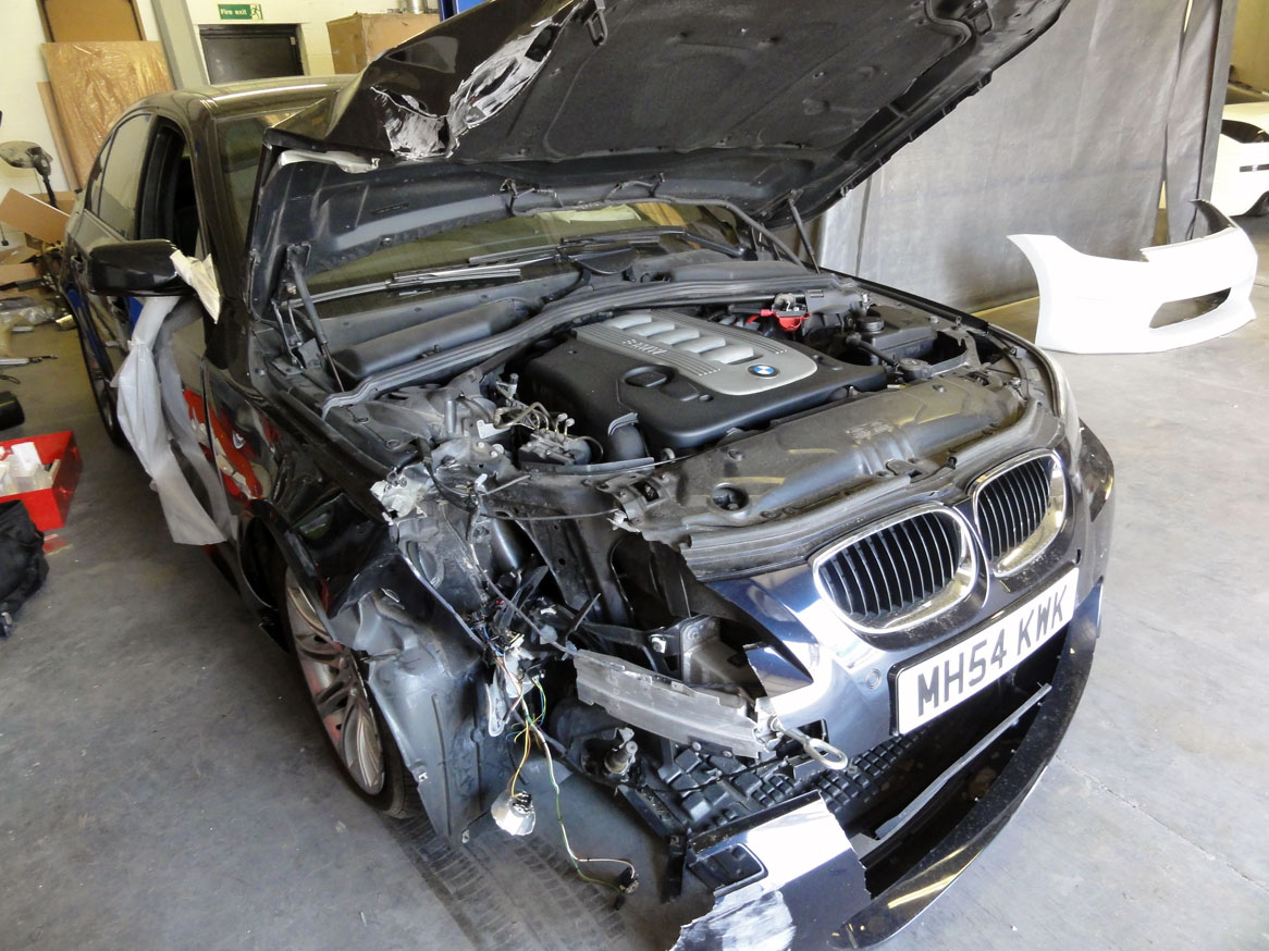 bmw-accident-repairs-in-london-at-rt-performance