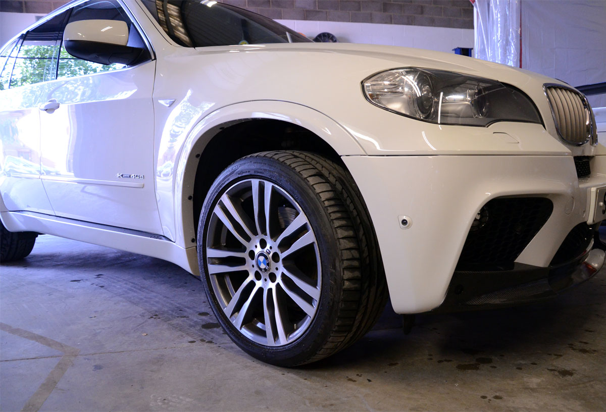 bmw-x6-london-body-shop