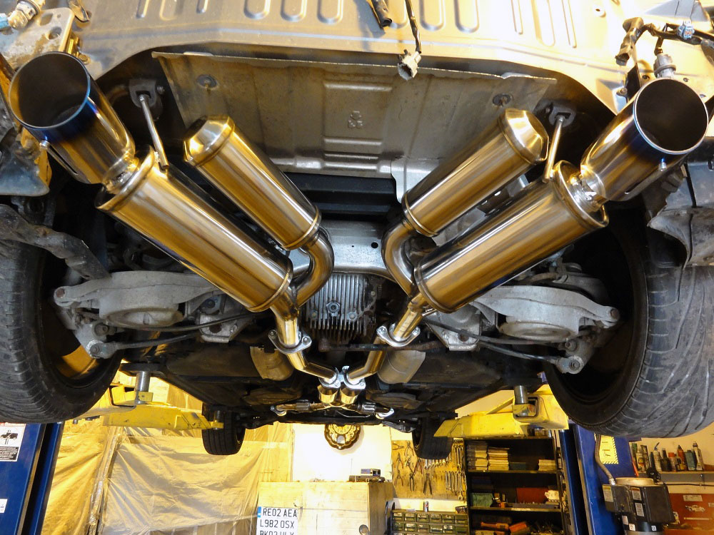 custom-exhaust-fitting