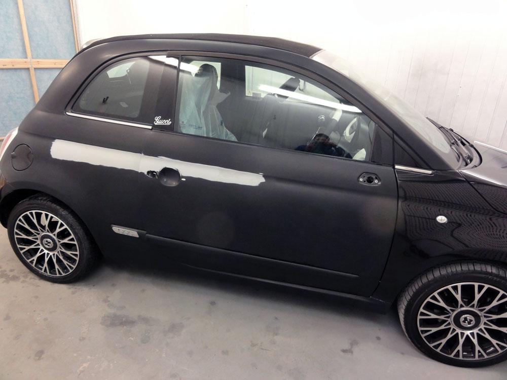 fiat-500-car-spraying