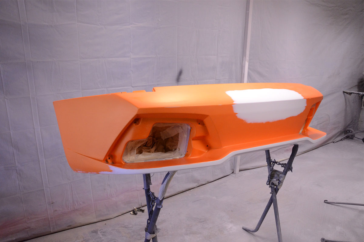 front-bumper-smart-repair